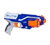 Бластер Nerf Elite Disruptor Hasbro B9837