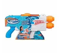 Водный бластер Nerf Super Soaker Barracuda E2770