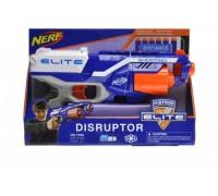 Детское оружие Бластер Nerf 7020