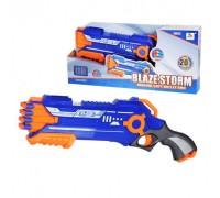 Детское оружие Бластер Nerf 7037