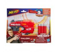 Бластер Hasbro Nerf Mega Talon E6189
