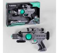 Детское оружие пистолет 838-2