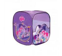 Палатка детская игровая My Little Pony 5774