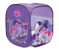 Палатка детская игровая My Little Pony 8008PN