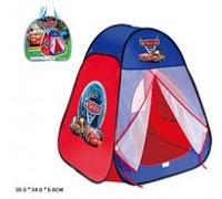 Палатка детская игровая Щенячий патруль 817S