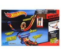 Трек Hot Wheel Хот Вил 3084 Аналог