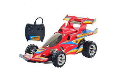 Машина гоночная Формула р/у M 0360 U/R 3 цвета
