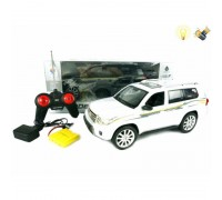 Машина на радиоуправлении Land-Rover 868-212A 1:12