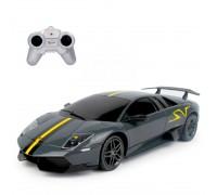 Машинка на радиоуправлении Lamborghini Murcielago 39001