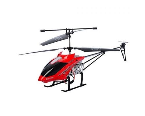 Вертолет на радиоуправлении BR6108
