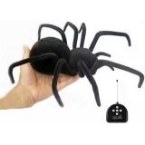 Игрушки пауки змеи на радиоуправлении