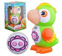 Попугай Play Smart 7496