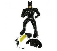 Робот на радиоуправлении Бэтмен 2028-11
