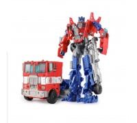 Робот Пожарная машина Dream Makers D622-E268