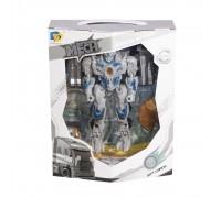 Робот Грузовая машина Dream Makers D622-E269