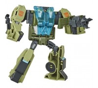 Трансформер Transformers Hasbro Рекнруин E7109