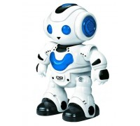 Робот Бласт на р/у 606-2