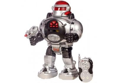 Робот Космический воин M 0465 U/R