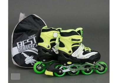 Ролики Best Roller 1002 35-38