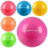 Фитболы, коврики, массажные обручи, мячи для фитнеса