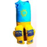 Боксерские наборы для детей