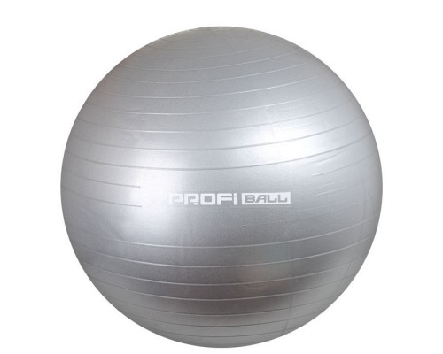 Мяч для фитнеса 65 см Profitball MS 1576