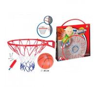 Баскетбольное кольцо YeeFun YF336B