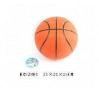 Баскетбольный мяч ER32884