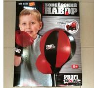 Боксерский набор ms0333