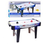 Настольный хоккей Power Hockey ZC3005C