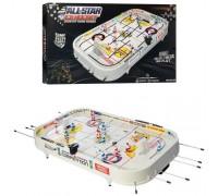 Настольный хоккей All-star Ice Hockey B2125