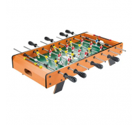 Футбол деревянный настольный 1089А