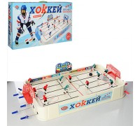 Настольный хоккей Play Smart 0704