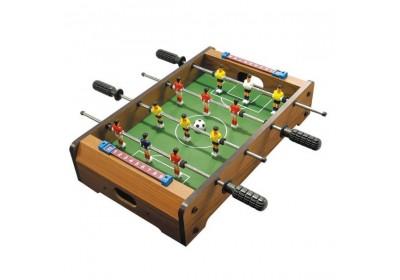 Настольный футбол деревянный HG235A