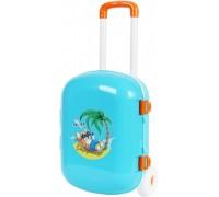 Детский чемодан Технок 6108