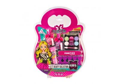 Набор косметики для девочки J205