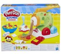 Набор Машинка для лапши Play-Doh B9013