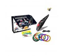 3D ручка 9902