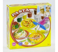 Набор теста для лепки Изготовление Пасты и Пиццы 8524