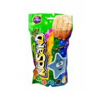 Кинетический песок Danko Toys 1000г KS-03-01