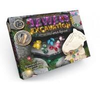 Археологические раскопки камней Jewels Danko Toys JEX-01-01