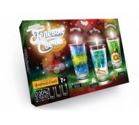 Набор для творчества гелиевые свечи Danko Toys GS-02-02