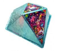 Набор для творчества Danko Toys Diamond Pony BPS-01-03