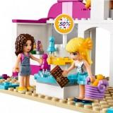 Bela Friends, Страна чудес, Розовая мечта для девочек