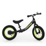 Велосипеды и беговелы Тип транспорта Беговел