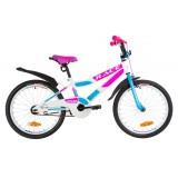 Подростковые двухколесные велосипеды