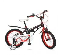 """Велосипед детский PROFI 16"""" Infinity LMG16201"""