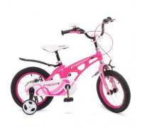 """Велосипед детский PROFI 16"""" Infinity LMG16203"""