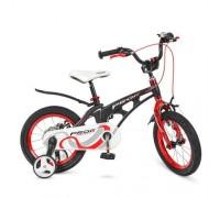 """Велосипед детский PROFI 14"""" Infinity LMG14201"""