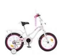 "Велосипед детский PROFI 14"" Star XD1494"